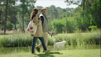 MiraLAX TV Spot, 'Hydrates, Eases and Softens' - Thumbnail 3
