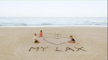 MiraLAX TV Spot, 'Hydrates, Eases and Softens' - Thumbnail 6