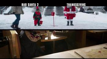 Bad Santa 2 - Thumbnail 2