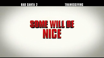 Bad Santa 2 - Thumbnail 4
