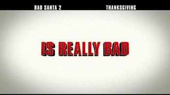 Bad Santa 2 - Thumbnail 6