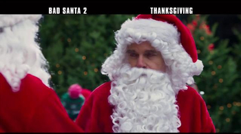 Bad Santa 2 - Thumbnail 7