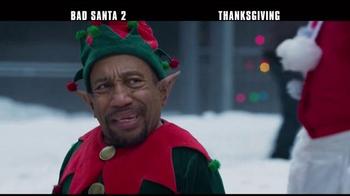 Bad Santa 2 - Thumbnail 8