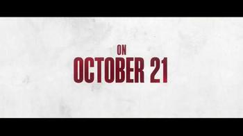 Jack Reacher: Never Go Back - Alternate Trailer 32