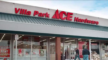 ACE Hardware TV Spot, 'Stella M.' - Thumbnail 1