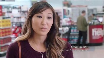 ACE Hardware TV Spot, 'Stella M.' - Thumbnail 2