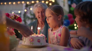 The Kroger Company TV Spot, 'Sharing Courage With Charlotte D.' - Thumbnail 3