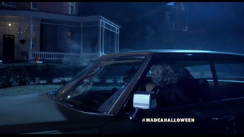 Tyler Perry's Boo! A Madea Halloween - Alternate Trailer 7