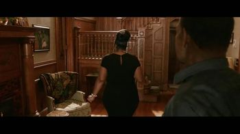 Almost Christmas - Alternate Trailer 3