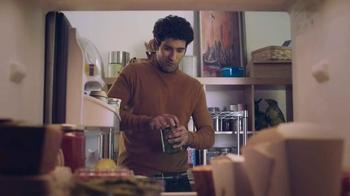 Amazon Echo Dot TV Spot, 'Alexa Moments: Pickles' - Thumbnail 1