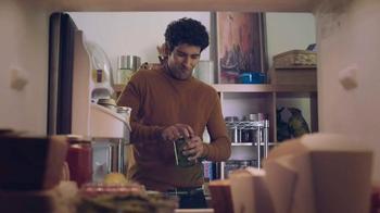 Amazon Echo Dot TV Spot, 'Alexa Moments: Pickles' - Thumbnail 2