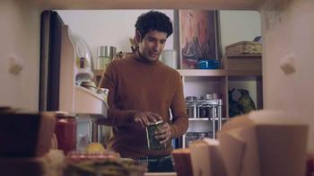 Amazon Echo Dot TV Spot, 'Alexa Moments: Pickles' - Thumbnail 3