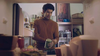 Amazon Echo Dot TV Spot, 'Alexa Moments: Pickles' - Thumbnail 4