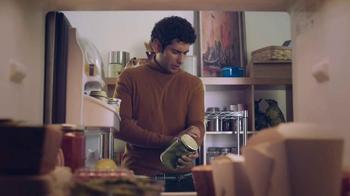 Amazon Echo Dot TV Spot, 'Alexa Moments: Pickles' - Thumbnail 5