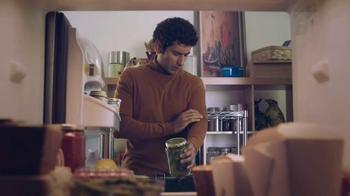Amazon Echo Dot TV Spot, 'Alexa Moments: Pickles' - Thumbnail 6
