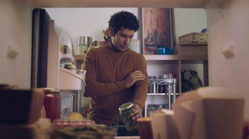 Amazon Echo Dot TV Spot, 'Alexa Moments: Pickles' - Thumbnail 7