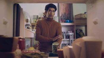 Amazon Echo Dot TV Spot, 'Alexa Moments: Pickles' - Thumbnail 8