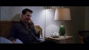 Jack Reacher: Never Go Back - Alternate Trailer 23
