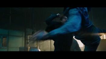 Jack Reacher: Never Go Back - Alternate Trailer 24