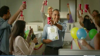 TriNet TV Spot, 'HR Reimagined'