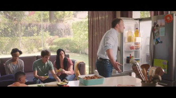 Kraft Shredded Mexican Taco Cheese TV Spot, 'Bon Appe-cheese' - Thumbnail 4