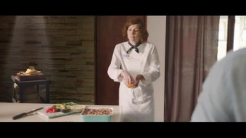 Kraft Shredded Mexican Taco Cheese TV Spot, 'Bon Appe-cheese' - Thumbnail 5