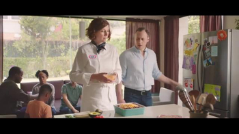 Kraft Shredded Mexican Taco Cheese TV Spot, 'Bon Appe-cheese' - Thumbnail 7