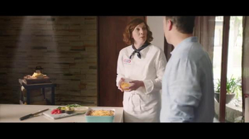 Kraft Shredded Mexican Taco Cheese TV Spot, 'Bon Appe-cheese' - Thumbnail 8