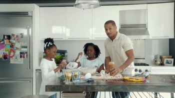 Tide TV Spot, 'Secret Recipe' - Thumbnail 1