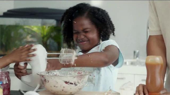 Tide TV Spot, 'Secret Recipe' - Thumbnail 3
