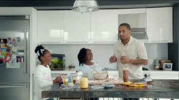 Tide TV Spot, 'Secret Recipe' - Thumbnail 7