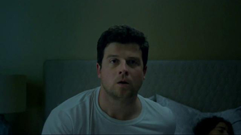 AT&T Digital Life TV Spot, 'What Was That?' - Thumbnail 2