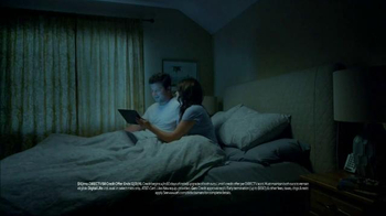 AT&T Digital Life TV Spot, 'What Was That?' - Thumbnail 8