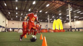 McDonald's TV Spot, 'El futuro' [Spanish] - Thumbnail 1
