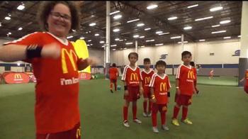 McDonald's TV Spot, 'El futuro' [Spanish] - Thumbnail 2