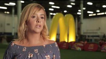 McDonald's TV Spot, 'El futuro' [Spanish] - Thumbnail 7