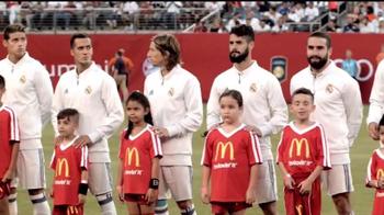 McDonald's TV Spot, 'El futuro' [Spanish] - Thumbnail 9