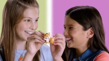 Twozies TV Spot, 'Disney Channel: Friends' - Thumbnail 8