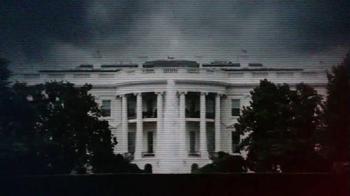 Donald J. Trump for President TV Spot, 'Dangerous' - Thumbnail 1