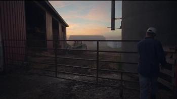 Borden Cheese TV Spot, 'Love From the Farm' - Thumbnail 1