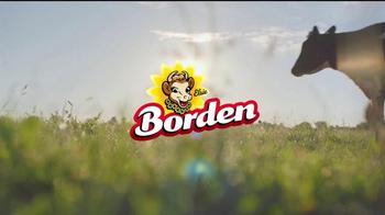 Borden Cheese TV Spot, 'Love From the Farm' - Thumbnail 10