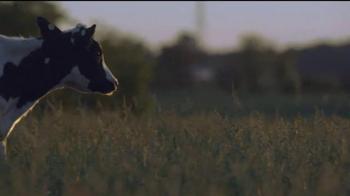 Borden Cheese TV Spot, 'Love From the Farm' - Thumbnail 2