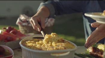 Borden Cheese TV Spot, 'Love From the Farm' - Thumbnail 7