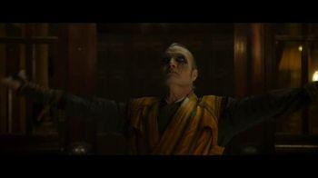 Doctor Strange - Alternate Trailer 14