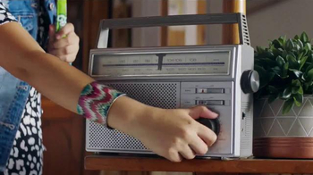 GoGurt TV Spot, 'Trolls' Song by Justin Timberlake - Thumbnail 2