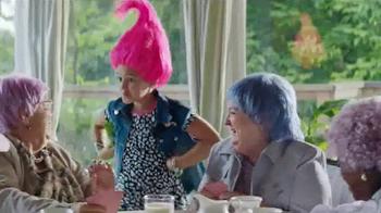 GoGurt TV Spot, 'Trolls' Song by Justin Timberlake - Thumbnail 4