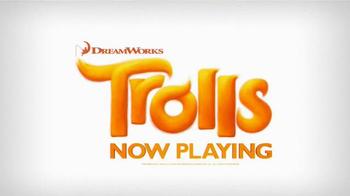 GoGurt TV Spot, 'Trolls' Song by Justin Timberlake - Thumbnail 5