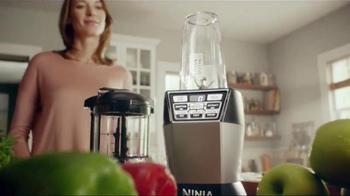 Nutri Ninja Duo TV Spot, 'Introducing the Nutri Ninja Nutri Bowl DUO' - Thumbnail 1