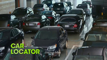 Allstate Drivewise TV Spot, 'Daddy Yankee & Drivewise' - Thumbnail 4