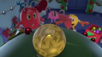 Vudu TV Spot, 'Santa Pac's Merry Berry Day' - Thumbnail 1